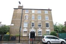 2 bed Flat in Dartmouth Park Hill...