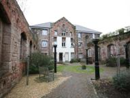 Flat for sale in Trinity House, Frodsham...