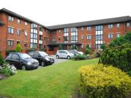 1 bedroom Flat for sale in Lower Robin Hood Lane...