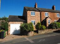 Top Road semi detached property for sale