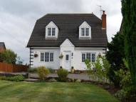 4 bed Detached home in Top Road, Kingsley...