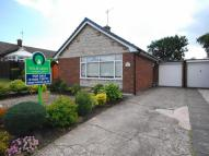 2 bed Bungalow in Latham Avenue, Helsby...