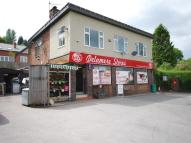 property for sale in Station Road, Delamere, Northwich, CW8