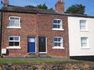 2 bed home for sale in Bates Lane, Helsby...