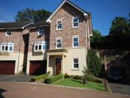 5 bed Detached property for sale in Mill Rise, Helsby...