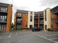 Mere House Arbour Walk Flat for sale