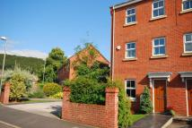 property for sale in Hornsmill Way, Helsby, Frodsham, WA6