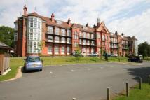 Flat for sale in Kingswood Park...