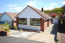 Detached Bungalow for sale in Cambridge Gardens...