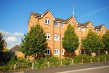 Mere View Flat for sale
