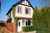 3 bed Detached house for sale in Primrose Lane, Helsby...