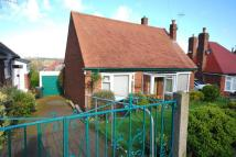Detached Bungalow for sale in Sandringham Avenue...