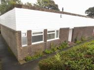 3 bedroom Bungalow in Constables Close...