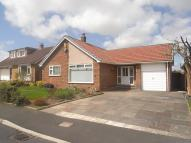 Bungalow for sale in Melton Road, Runcorn, WA7