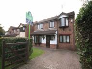 Detached home in Eanleywood Lane, Norton...