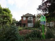 3 bedroom Detached home for sale in Highlands Road, Runcorn...