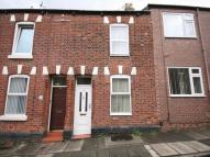 2 bed property in Bold Street, Runcorn, WA7