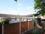 Bungalow for sale in Primrose Close...