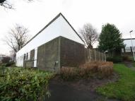 Semi-Detached Bungalow for sale in Barons Close...