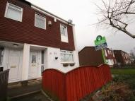 3 bedroom home for sale in Chichester Close...