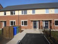 3 bed new home in Meadow Row, Castlefields...