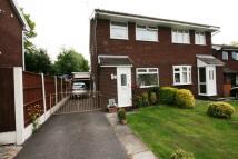 3 bedroom semi detached property in Arndale, Beechwood...