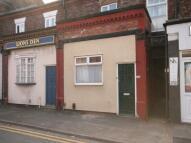 Flat in Greenway Road, Runcorn...