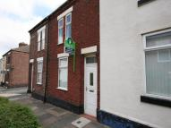 2 bedroom house for sale in Bold Street, Runcorn, WA7