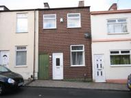 3 bedroom property in Bridgewater Street...