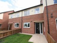 3 bed new house in Woodland Court, Runcorn...