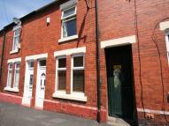 property in Balfour Street, Runcorn...