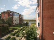 2 bedroom Flat for sale in Adamson House Old Coach...