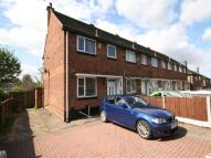 2 bed home for sale in Sycamore Road, Runcorn...