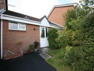 Bungalow for sale in Littlebourne, Murdishaw...