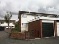 3 bedroom property for sale in Water Street, Runcorn...