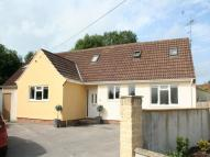 6 bedroom Detached Bungalow in St. Peters Road...