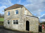 3 bed Detached home for sale in Montrose Cottage Tyning...