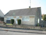 Detached Bungalow for sale in Withies Park...