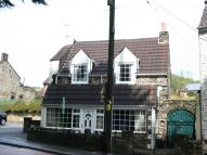 Detached home for sale in West Road...