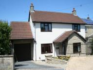 4 bed Detached home in Sunnyside Lower...