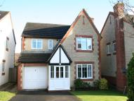 4 bed Detached property for sale in Faulkland View...