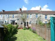3 bed property for sale in Lilac Terrace...