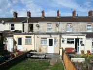 2 bed property in Rackvernal Road...