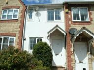 2 bedroom house in Faulkland View...