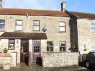 property for sale in Bakers Parade, Timsbury, Bath, BA2