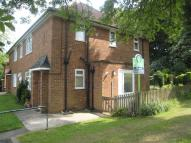 Flat for sale in West Park Drive East...