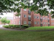 Flat for sale in Brackenhurst Drive...