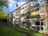 Flat for sale in Grove Court, Leeds, LS6