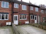 3 bedroom home for sale in Newton View, Leeds, LS7