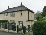 semi detached home in Cranmer Bank, Leeds, LS17